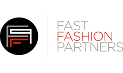 Fast Fashion Partners logo - ItsuitsFashion ERP