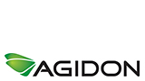 Agidon logo - ItsuitsFashion ERP software