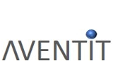 Aventit logo - ItsuitsFashion ERP solution