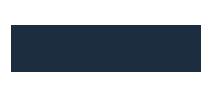 Delogue logo - ItsuitsFashion ERP