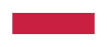 Sana logo - ItsuitsFashion ERP solution