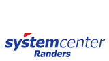 Systemcenter randers logo - ItsuitsFashion